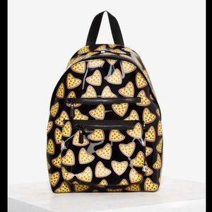 Circus by Sam Edelman Hudson Pizza Backpack